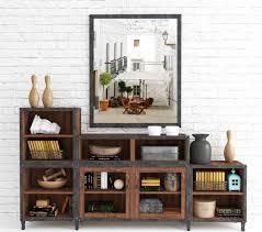 100 cafe home decor living room awesome primitive curtains