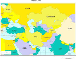 south asia countries map south asia countries map within roundtripticket me beautiful with