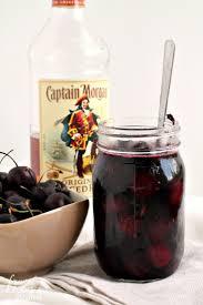 best 25 alcohol soaked fruit ideas on pinterest vodka soaked