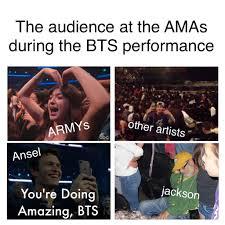 Meme Army - amas audience meme army memes amino