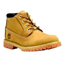 buy timberland boots malaysia timberland malaysia