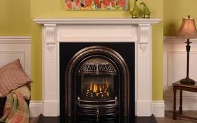 restoring victorian fireplace home design u0026 interior design