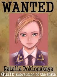 Natalia Poklonskaya Meme - th id oip jqpva k8mflqxfgwqegw6whaj