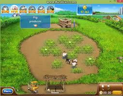 download game farm frenzy 2 mod farm frenzy 2 hack working 100000 money and star youtube