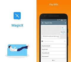 magicapp apk magicx apk version 1 09 magicapp magicx