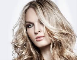 what to be careful for when dying thin hair how to bleach hair tips and tricks