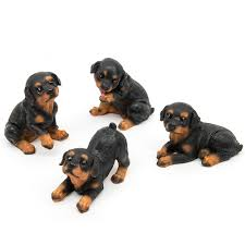 online buy wholesale micro puppy from china micro puppy
