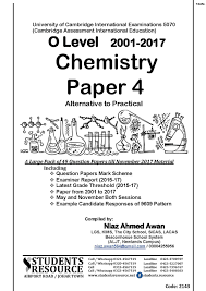 net paper pattern 2015 o level biology paper 1 mcqs from 2002 to 2017 by m hamid fiaz