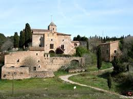 Castle For Sale by Castle For Sale In Girona Province