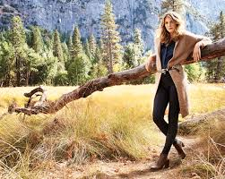 womens ugg lodge boot ugg launches fall 2015 collection yosemite hkblogger