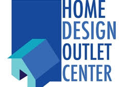 Home Design Outlet Center 400 County Ave Secaucus NJ YP