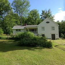 southern vermont real estate homes and land for sale mary