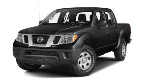 2016 nissan nv2500 2017 nissan frontier olympia nissan