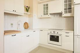 Kitchen Cabinets On Ebay How To Add Glass To Kitchen Cabinets Ebay
