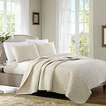 Paisley Comforters Online Get Cheap Paisley Comforter Aliexpress Com Alibaba Group