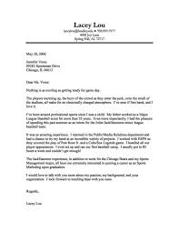 academic advisor cover letter academic job cover letter cover