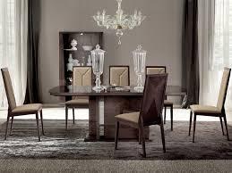 home rana furniture