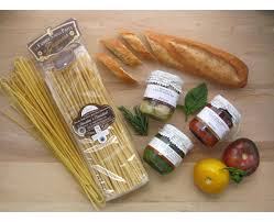 Gourmet Gift Baskets Gourmet Gift Baskets Canada Delivery Reviews Best 6860 Interior