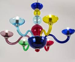 Spare Parts For Chandeliers Spare Parts For Chandeliers Murano Glass Spare Parts For Murano