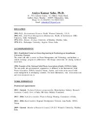 resume sle 2015 philippines sea online tutor homework help math chemistry physics waste