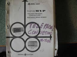 Radio Thermal Generator Ht220 Vhf 5 W
