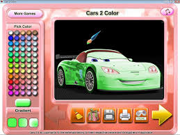 download cars 2 color 1 0 for pc free