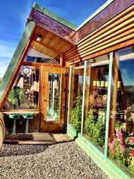 best 25 earthship home ideas on pinterest earthship earthship