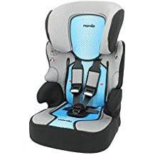 leclerc siège auto bébé siege auto 9 36 kg leclerc vêtement bébé