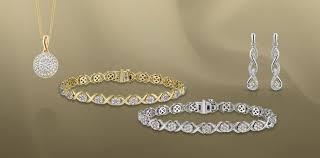 wedding gift jewellery 50th wedding anniversary occasions ernest jones