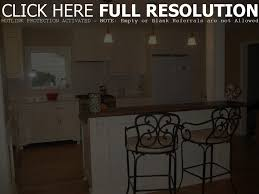 design a floor plan online 0 new floor plan software amazon house and floor plan house