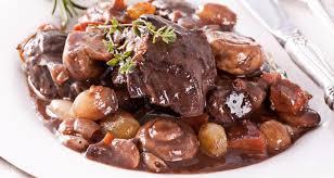recettes cuisine fran ise cuisine la cuisine franã aise lessons tes teach cuisine