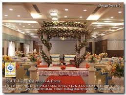 to the world of professional wedding decorating service in rajkot