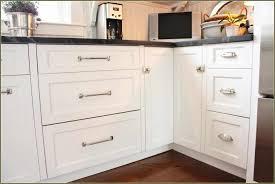 Designer Kitchen Cabinet Hardware Modern Black Cabinet Pulls Modern Hardware For Kitchen Cabinets