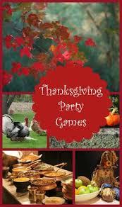 turkey bingo a thanksgiving to print play today