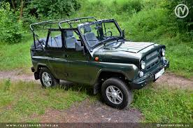 jeep dark green cars for immediate sale made in russia