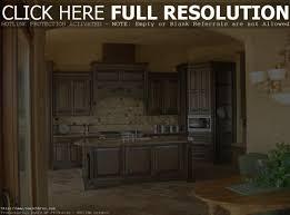 tuscan kitchen design photos kitchen design ideas