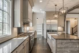 reclaimed wood kitchen islands barnwood kitchen island gray reclaimed wood kitchen island with