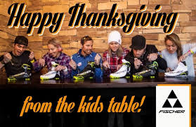 happy thanksgiving and roundup from diggins randall