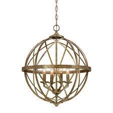 lighting antique dining room lighting ideas with millennium