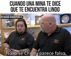 Jaide Meme - 25 best memes about chums chums memes
