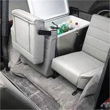 third row seat jeep wrangler third row jump seat jeep wrangler jk forum jeep