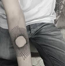 40 unique forearm tattoos for men with style tattooblend