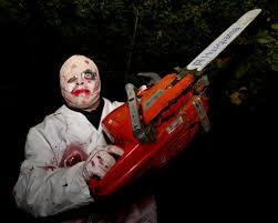 kalamazoo area haunted houses fright sites back this halloween