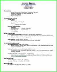 resume template ms word invoice model invoices for 89 awesome
