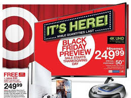 target black friday sales giant teddy bear target black friday trend on web