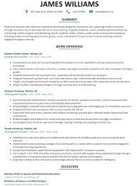 100 lesson plan templates for kindergarten mrs jones u0027