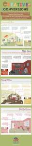 20 best garage conversions images on pinterest garage