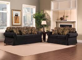 Black And Gold Living Room Furniture Gold Living Room Furniture Nurani Org
