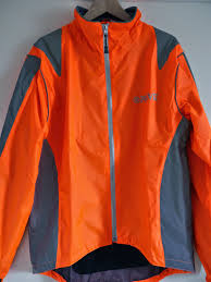 best cycling windbreaker my orange brompton the best waterproof cycling jacket ever