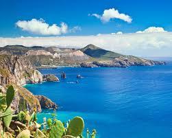 cheap mediterranean vacation spots cheap mediterranean travel